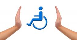 Какими пособиями и льготами могут воспользоваться инвалиды?