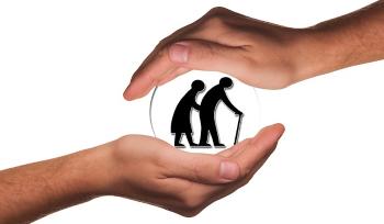 Какими налоговыми льготами могут воспользоваться пенсионеры?
