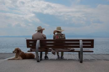 Льготы пенсионерам 2017 - 2018 года: что положено, как получить?