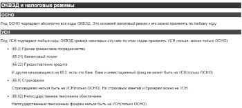 Продвижение сайтов оквэд вид деятельности xrumer-7 rus версия