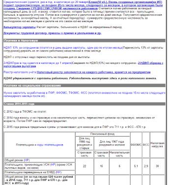 Организация регистрации налогов ооо скачать форма заявления для регистрации ооо в налоговой