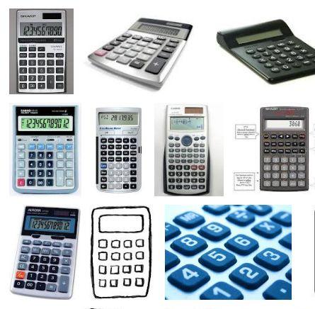 Калькулятор для бухгалтера онлайн бесплатно заявление на регистрацию ип как работодателя