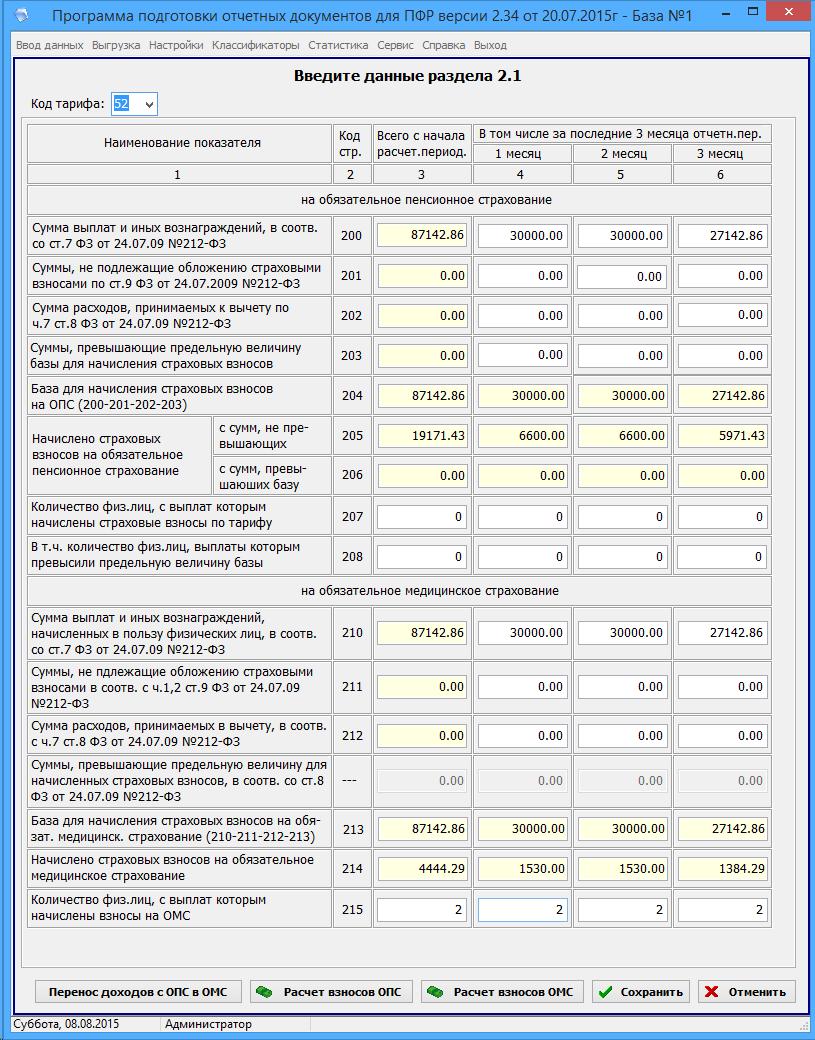 Доплаты к трудовым пенсиям в спб